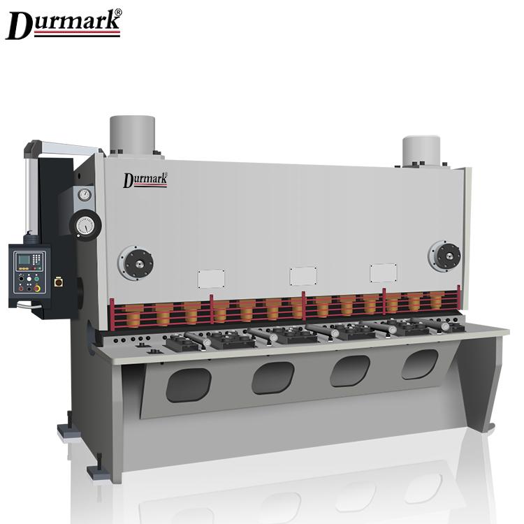 閘式剪板機、數控剪板機、QC11K閘式剪板機