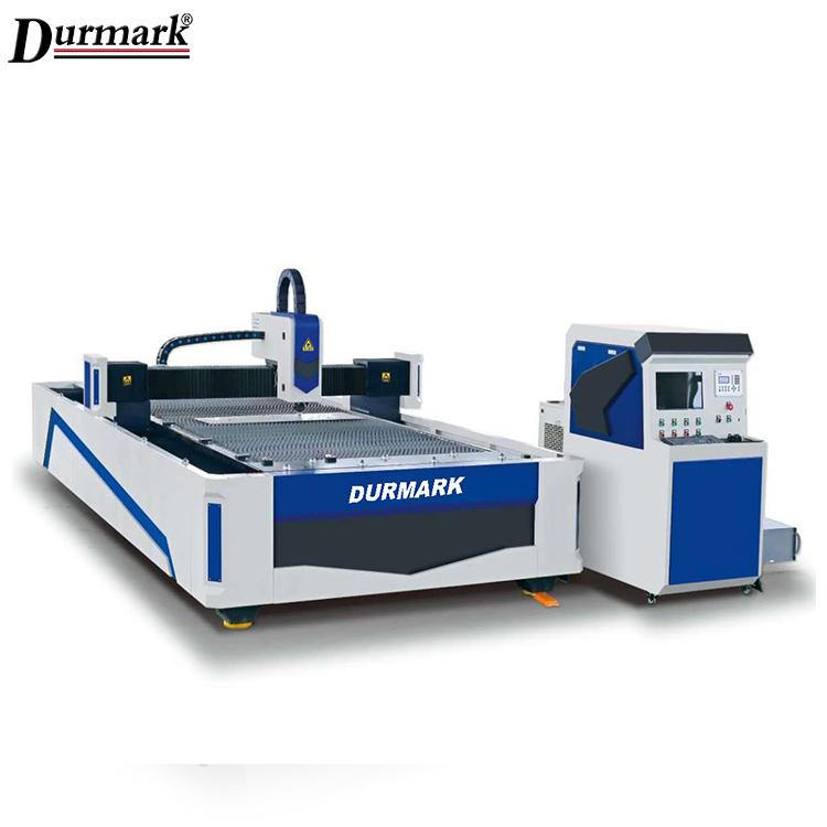 万博亚洲克罗地亚-光纤激光切割机