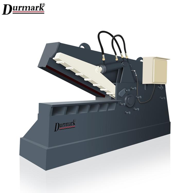 金属切割机/鳄鱼剪切机